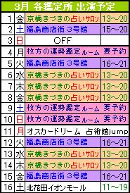 占い3月-2013上.JPG