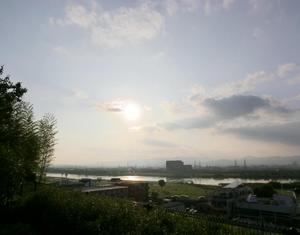 万年寺山 太陽と緑 002.jpg
